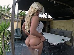 Ass Teen Toys Outdoor
