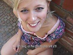 Whore Amateur Reality Webcam