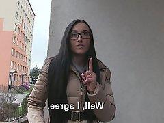 Webcam Reality Amateur POV