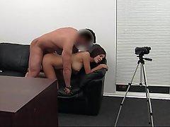 Boobs Fucking Casting Webcam