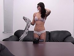 Casting Teen Toys Cute