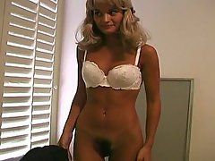 Amateur Reality Casting Webcam