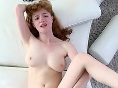 Teen Webcam Casting Reality
