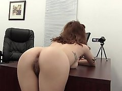 Reality Teen Amateur Webcam