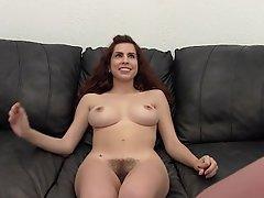 Reality Teen Amateur Webcam