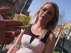 Teen POV Webcam Whore