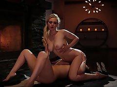 Lesbian Erotic Cute