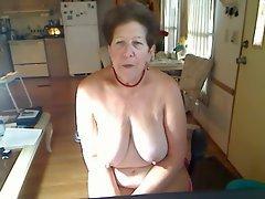 Mature Big Boobs Big Butts Big Nipples