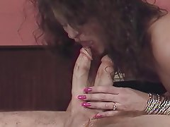 Asian Cumshot Interracial Vintage