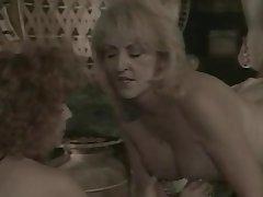 Granny Mature Pornstar