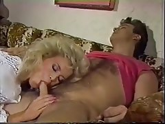 Blowjob Creampie Hardcore Pornstar