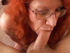 Big Boobs Blowjob Cumshot Handjob Mature