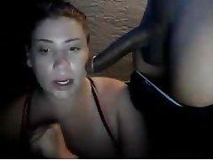 Webcam Lesbian Black