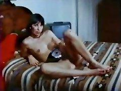 Hairy Hardcore Lesbian Vintage