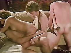 Group Sex Hairy Hardcore Vintage