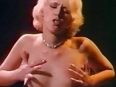 BDSM Femdom Hairy MILF