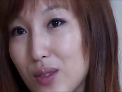 Asian Celebrity Korean Pornstar