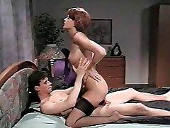 Amateur Brunette Cumshot Pornstar