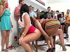 Big Tits Hardcore Pornstar Reality