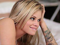Babe Beauty Cute Erotic