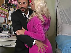 Ass Ass Licking Blonde Coed