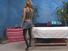 Lingerie Skinny Stockings Cute