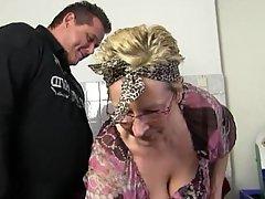 Amateur Blowjob Fucking Hardcore