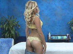 Babe Beauty Blonde Cute