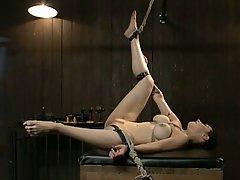 BDSM Bondage Rough Hardcore