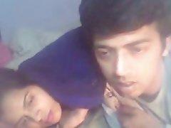 Hardcore Indian Webcam
