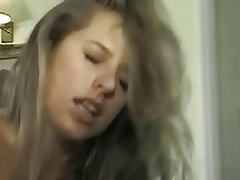 Big Boobs Blowjob MILF Vintage
