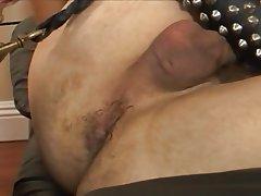 Anal Big Boobs Face Sitting Latex