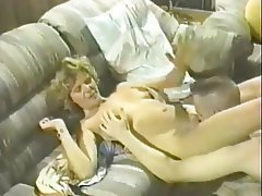 Amateur Cuckold Cumshot Old and Young