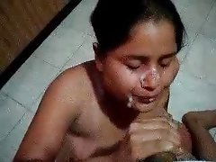 Amateur Cumshot Hardcore Indian