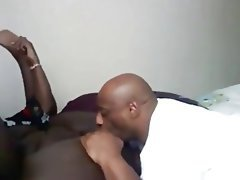 Amateur BBW MILF Webcam