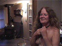Amateur BDSM Blowjob Mature