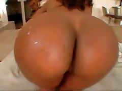 Big Boobs Hardcore MILF Pornstar