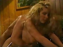 Big Boobs Blonde Cumshot Hairy Vintage
