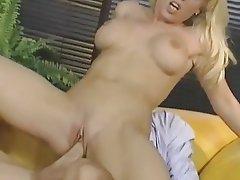 Anal French Big Boobs Pornstar