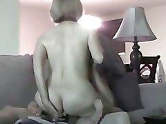 Amateur Double Penetration Mature Webcam