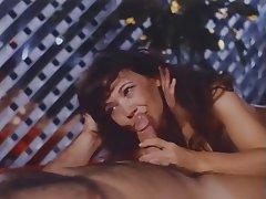 Group Sex Hairy MILF Swinger Vintage