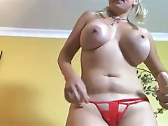 Anal Big Boobs Pornstar Webcam
