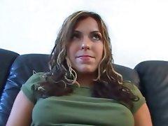 Blowjob Close Up Hardcore Interracial POV