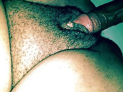 Close Up Double Penetration Hardcore Mature