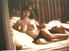 Big Boobs Nipples Vintage
