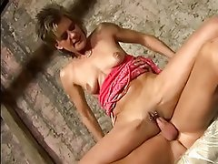 Amateur Mature Old and Young