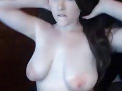 Massage Nipples