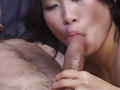 Anal Double Penetration German Group Sex