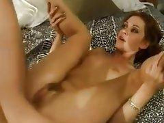 Anal Hardcore Pornstar Redhead