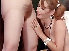 Anal Group Sex Hairy Swinger